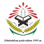 MAHASISWA BARU YANG ADA NAMA DALAM KULIAH MASING-MASING HARAP DAFTAR CALON MAHASISWA