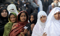 muslimah_india_20150313_093118 (1)